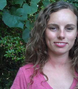 Lehigh University Sociology and Anthropology - Kelly Austin