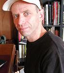 Lehigh University Sociology and Anthropology - David G. Casagrande